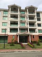 Apartamento En Alquiler En Panama, Costa Sur, Panama, PA RAH: 17-4781