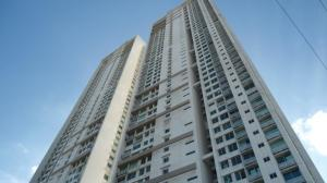 Apartamento En Alquileren Panama, Costa Del Este, Panama, PA RAH: 17-4789