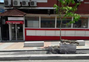 Negocio En Ventaen Panama, Calidonia, Panama, PA RAH: 17-4796
