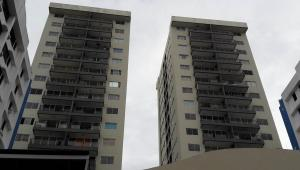 Apartamento En Alquiler En Panama, Ricardo J Alfaro, Panama, PA RAH: 17-4802