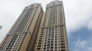 Apartamento En Alquileren Panama, Costa Del Este, Panama, PA RAH: 17-4812