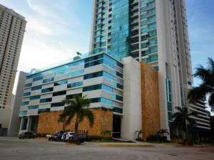 Apartamento En Alquileren Panama, Costa Del Este, Panama, PA RAH: 17-4816