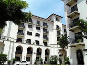 Apartamento En Alquileren Panama, Clayton, Panama, PA RAH: 17-4820