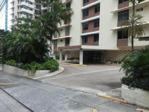 Apartamento En Ventaen Panama, Paitilla, Panama, PA RAH: 17-4830