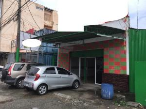 Consultorio En Venta En Panama, Rio Abajo, Panama, PA RAH: 17-4831