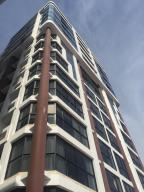 Apartamento En Alquileren Panama, Hato Pintado, Panama, PA RAH: 17-4874