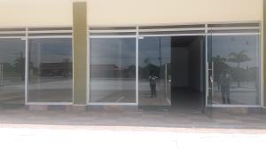 Local Comercial En Alquileren Chame, Gorgona, Panama, PA RAH: 17-4839