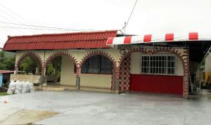 Casa En Alquiler En Panama, Altos Del Chase, Panama, PA RAH: 17-4732