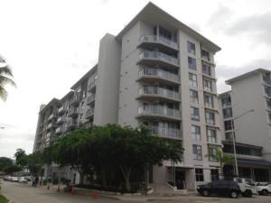 Apartamento En Alquileren Panama, Panama Pacifico, Panama, PA RAH: 17-4884