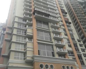 Apartamento En Alquileren Panama, El Cangrejo, Panama, PA RAH: 17-4852