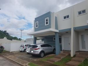 Casa En Alquileren Panama, Brisas Del Golf, Panama, PA RAH: 17-4861