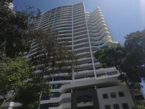 Apartamento En Alquileren Panama Oeste, Arraijan, Panama, PA RAH: 17-4867