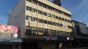 Edificio En Venta En Panama, Calidonia, Panama, PA RAH: 17-4879