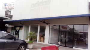 Local Comercial En Alquileren Panama, Juan Diaz, Panama, PA RAH: 17-4883