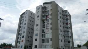 Apartamento En Ventaen Panama, Las Cumbres, Panama, PA RAH: 17-4888