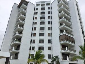 Apartamento En Ventaen Rio Hato, Playa Blanca, Panama, PA RAH: 17-4899