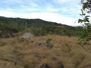 Terreno En Venta En Boquete, Boquete, Panama, PA RAH: 17-4905