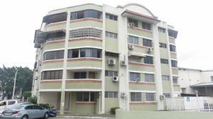 Apartamento En Alquiler En Panama, Costa Del Este, Panama, PA RAH: 17-4910