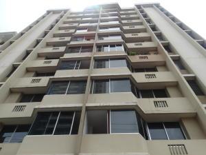 Apartamento En Alquileren Panama, El Cangrejo, Panama, PA RAH: 17-4937