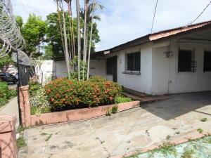 Casa En Venta En Panama, Betania, Panama, PA RAH: 17-4913
