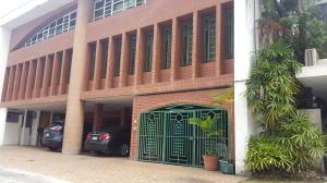 Casa En Venta En Panama, Paitilla, Panama, PA RAH: 17-4917
