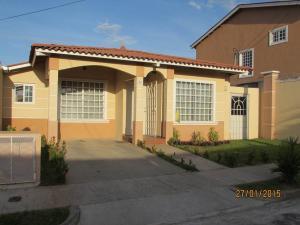 Casa En Venta En Panama, Juan Diaz, Panama, PA RAH: 17-4921