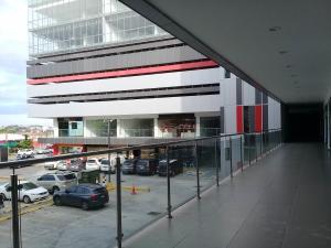 Local Comercial En Alquileren Panama, Condado Del Rey, Panama, PA RAH: 17-4926
