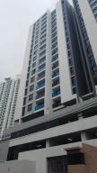 Apartamento En Alquiler En Panama, Condado Del Rey, Panama, PA RAH: 17-4929