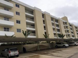 Apartamento En Ventaen Panama, Altos De Panama, Panama, PA RAH: 17-4941