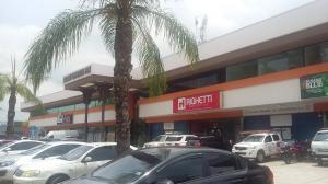 Oficina En Alquiler En Panama, Albrook, Panama, PA RAH: 17-4947