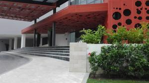 Apartamento En Alquiler En Panama, Costa Del Este, Panama, PA RAH: 17-4952