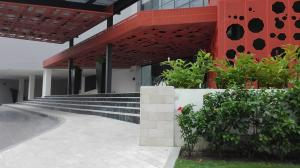 Apartamento En Alquileren Panama, Costa Del Este, Panama, PA RAH: 17-4952