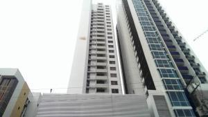 Apartamento En Alquiler En Panama, Parque Lefevre, Panama, PA RAH: 17-4959