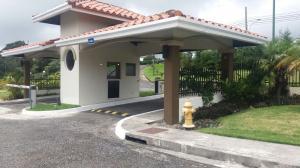 Apartamento En Ventaen Boquete, Jaramillo, Panama, PA RAH: 16-4421