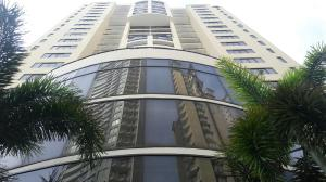 Apartamento En Ventaen Panama, Punta Pacifica, Panama, PA RAH: 17-4967