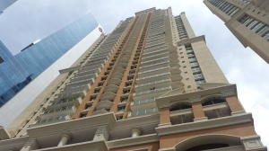 Apartamento En Ventaen Panama, Punta Pacifica, Panama, PA RAH: 17-4968