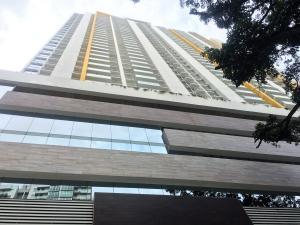 Apartamento En Alquiler En Panama, Via España, Panama, PA RAH: 17-4979