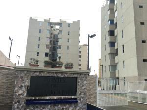 Apartamento En Alquiler En Panama, Transistmica, Panama, PA RAH: 17-4981