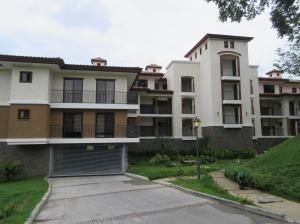 Apartamento En Alquileren Panama, Clayton, Panama, PA RAH: 17-4988