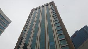 Oficina En Alquiler En Panama, Marbella, Panama, PA RAH: 17-4989