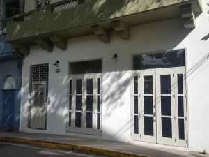 Local Comercial En Alquiler En Panama, Casco Antiguo, Panama, PA RAH: 17-4992