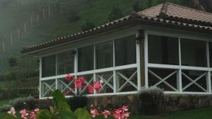 Apartamento En Ventaen Chame, Sora, Panama, PA RAH: 17-4990