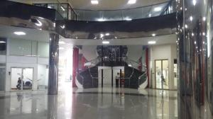 Local Comercial En Alquiler En Panama, Paitilla, Panama, PA RAH: 17-4995