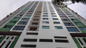 Apartamento En Alquiler En Panama, Pueblo Nuevo, Panama, PA RAH: 17-4574