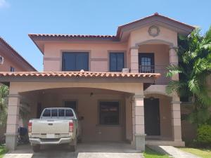 Casa En Venta En Panama, Versalles, Panama, PA RAH: 17-4898