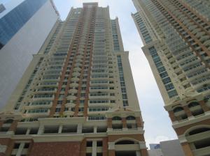 Apartamento En Alquileren Panama, Punta Pacifica, Panama, PA RAH: 17-5015