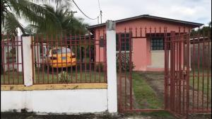 Casa En Alquiler En Panama, Tocumen, Panama, PA RAH: 17-5014