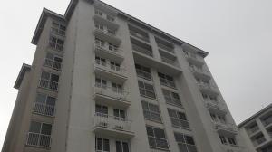 Apartamento En Venta En Panama, Versalles, Panama, PA RAH: 17-5027