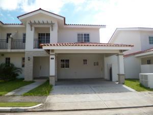 Casa En Alquiler En Panama, Versalles, Panama, PA RAH: 17-5030