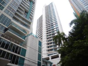 Apartamento En Venta En Panama, Bellavista, Panama, PA RAH: 17-5031